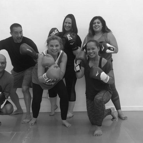 Fitness_Kickboxing_g0x3u2