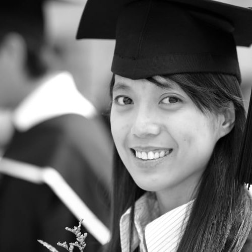Student_graduation