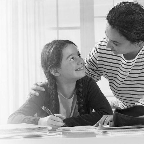 karate-helps-kids-focus-on-homework