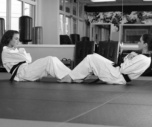 karate-teeen-fitness