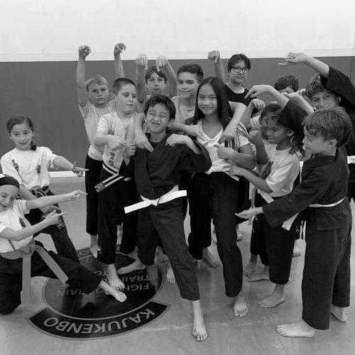 kids_Martial_arts_training_aokpo3